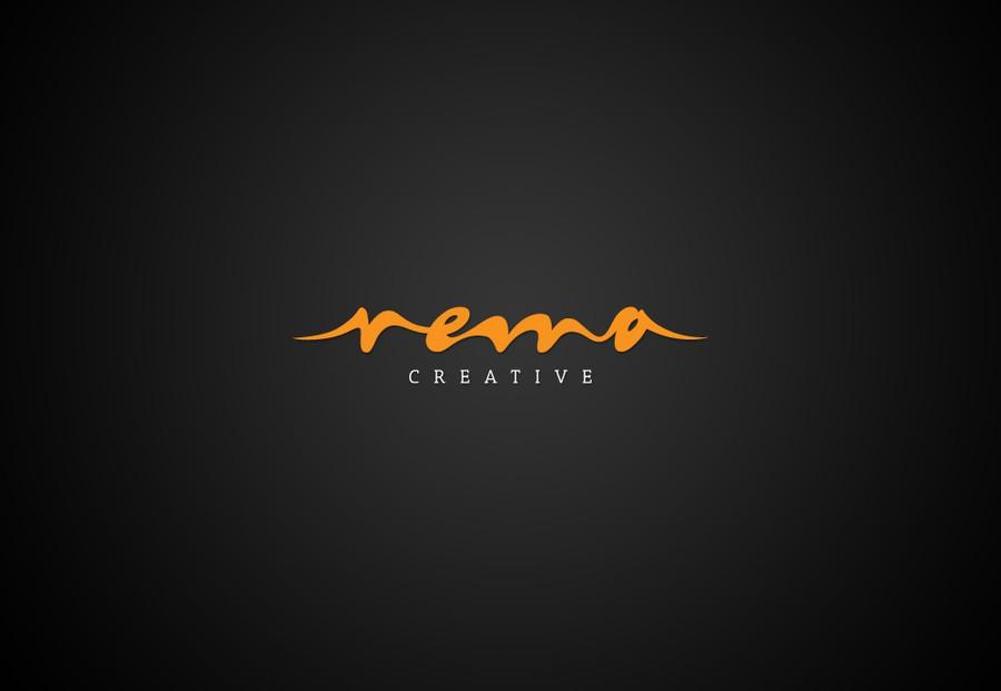 Diseño ganador de Yo!Design