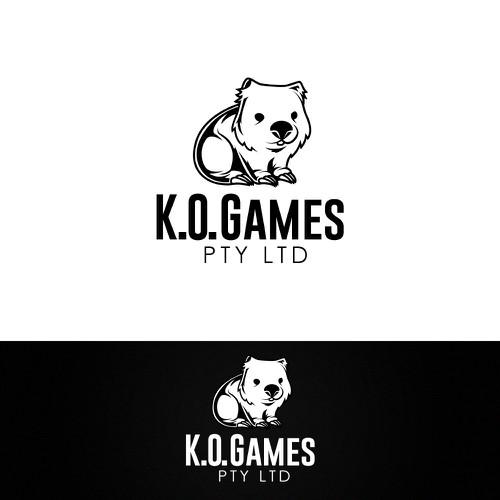 Runner-up design by KreatanK