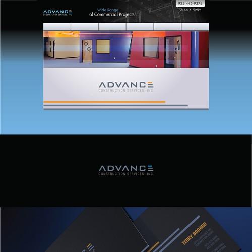 Design finalisti di Terry Bogard