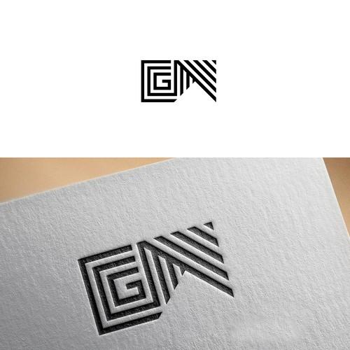 Diseño finalista de HAArt