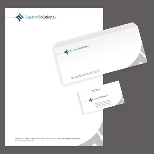 Design finalista por anand27nov