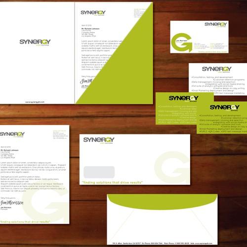 Design finalista por andutzule