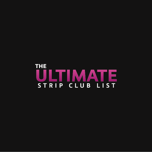 The Ultimate Strip Club List - Oldest established