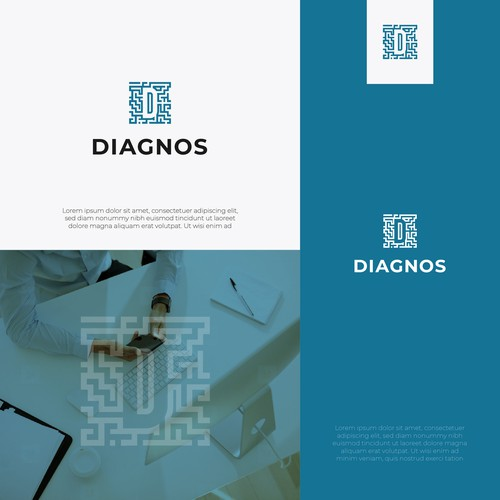 Meilleur design de NikolaN™