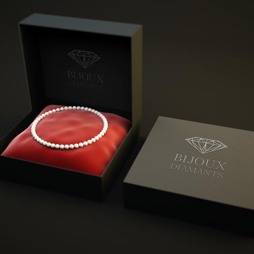 Diseño finalista de M.Tikka_design