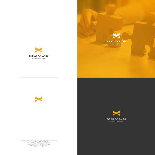 Runner-up design by mtm_art