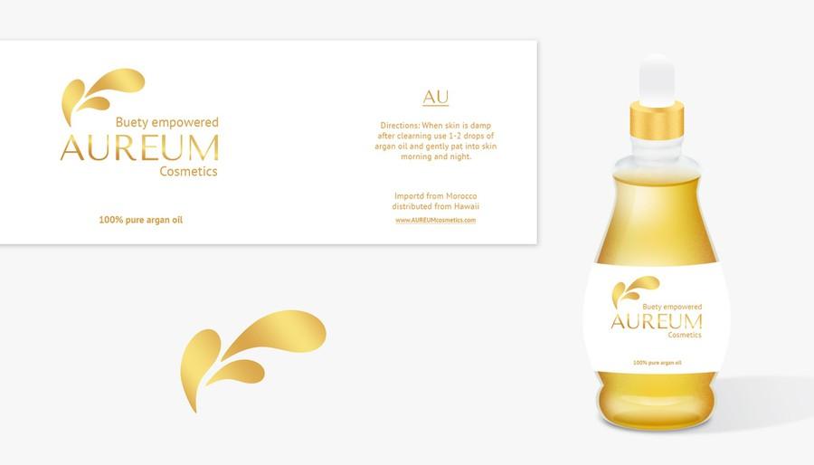 Winning design by Roy_UA