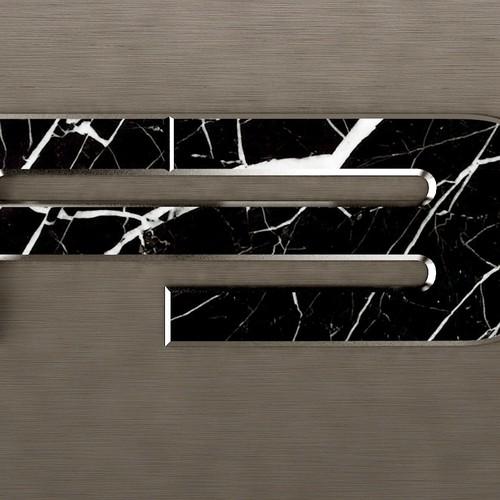 Runner-up design by migidou 8