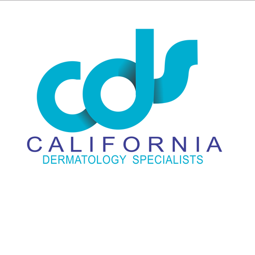 Sophisticated Dermatology Logo for Practice with Medical