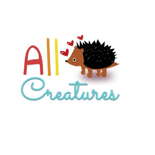 Diseño finalista de Artfulscribe