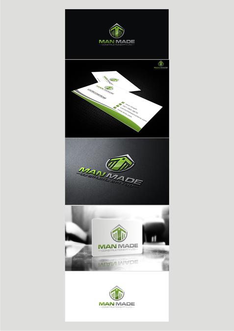 Design vincitore di rajkumair .com