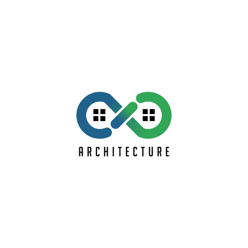Design finalisti di ARRYGUN