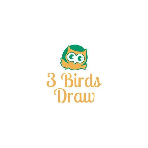 Design finalista por ChooDesign