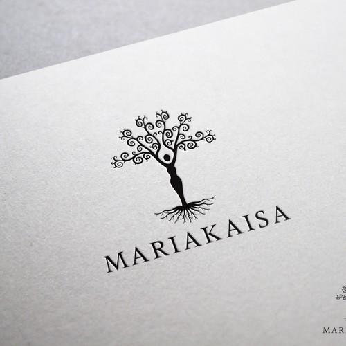 Runner-up design by andiasmara
