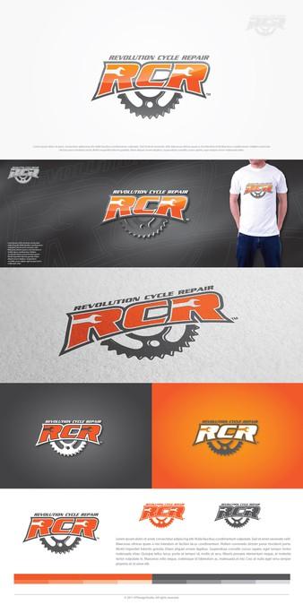 Design gagnant de rcryn_09