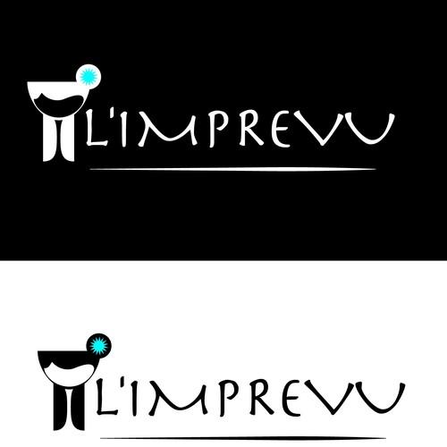 Design finalista por 15emachia