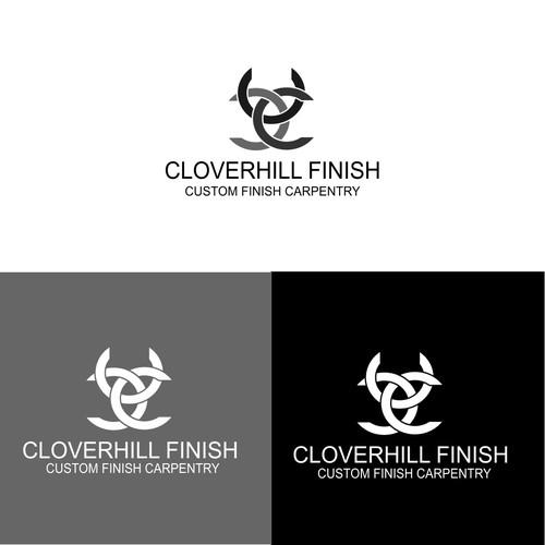Runner-up design by afiasri01