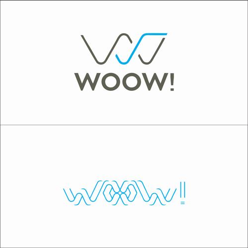 Runner-up design by Logos Expert