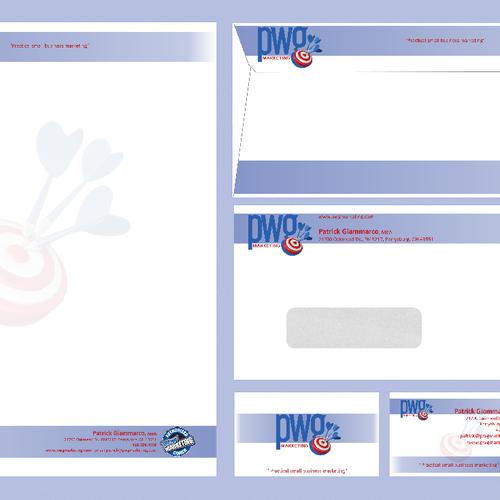 Diseño finalista de RJsPrincess