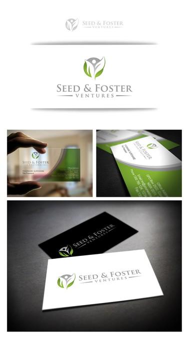 Gewinner-Design von MZ_Designs
