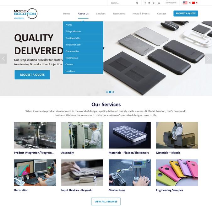 Diseño ganador de Gendesign