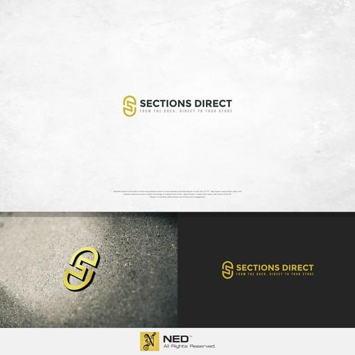 Design finalisti di Ned™