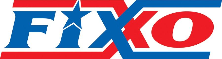 Winning design by XarXi