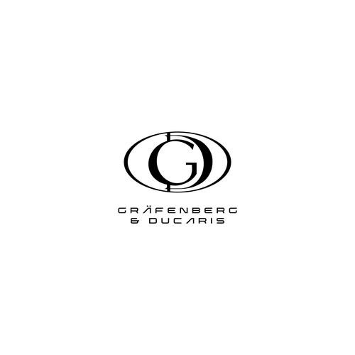 Meilleur design de GinaLó
