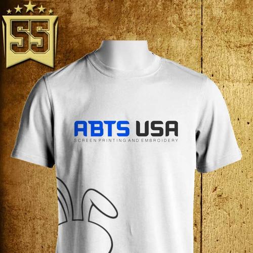Diseño finalista de 55art