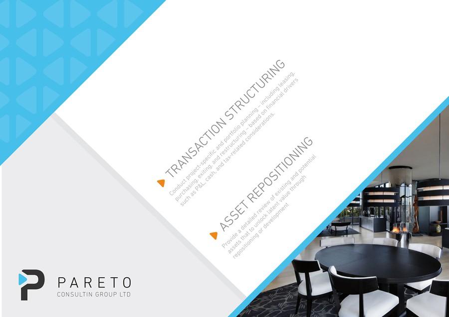 Winning design by JavierN