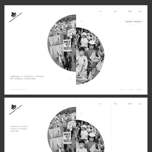 Zweitplatziertes Design von Pavellev
