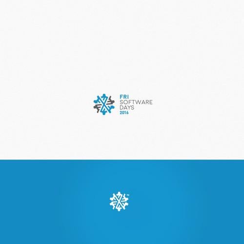 Runner-up design by tiago™