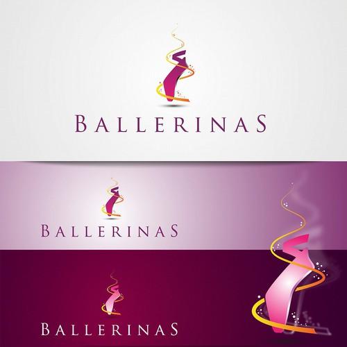 Diseño finalista de illustratus