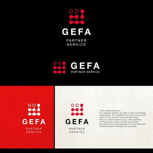 Design finalista por Sedow