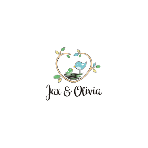 Diseño finalista de Jayarud