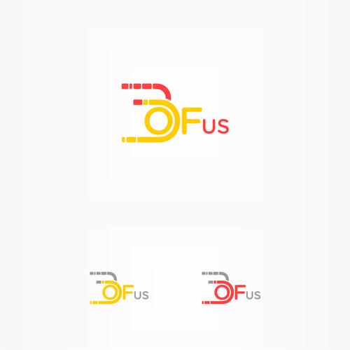 Design finalista por winov