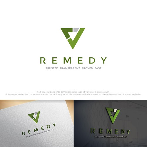 Runner-up design by designing.infinity