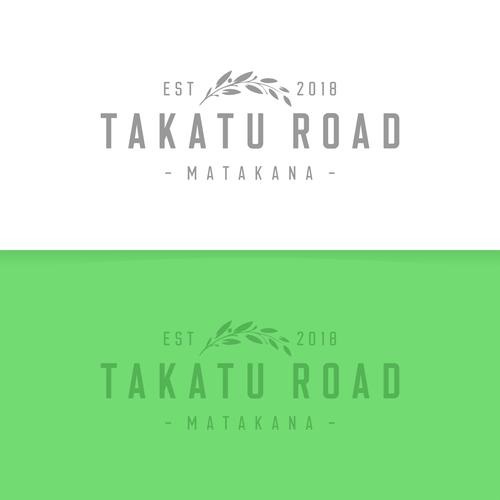Zweitplatziertes Design von Kakilima™