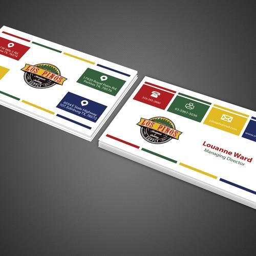 Diseño finalista de Shanta998