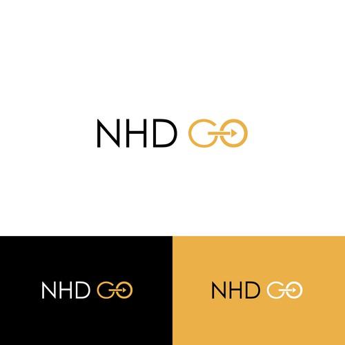 Diseño finalista de ON1 Design