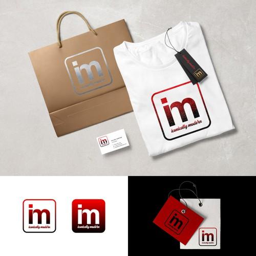Meilleur design de free_agent08