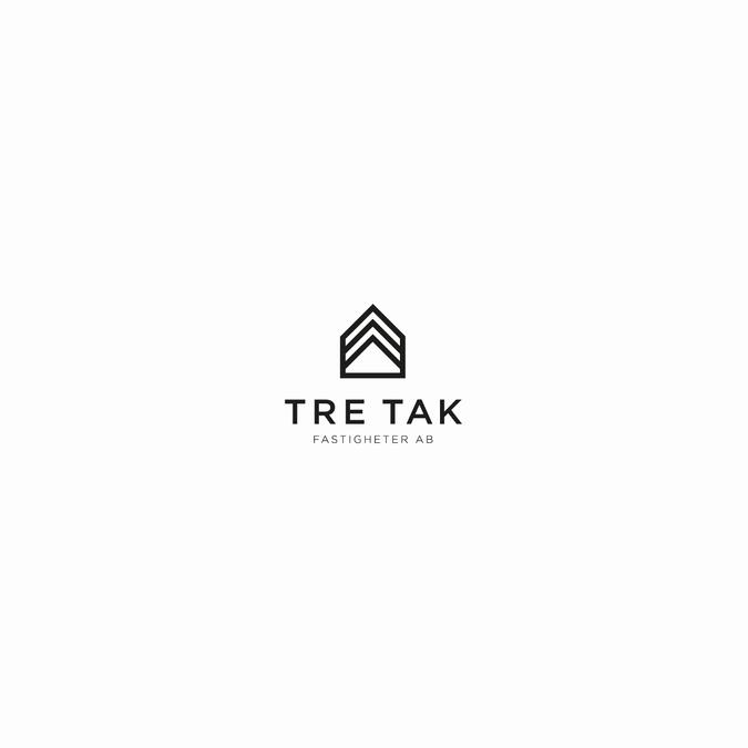 Gewinner-Design von timgrvz