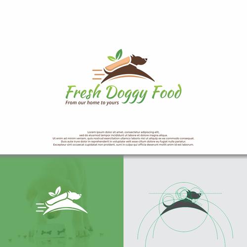 Design finalista por Dazuke™