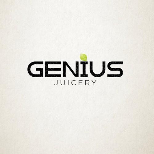 Ontwerp van finalist LogoDesigner_Shojol