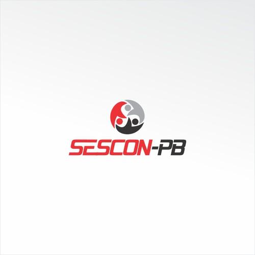 Meilleur design de CS13