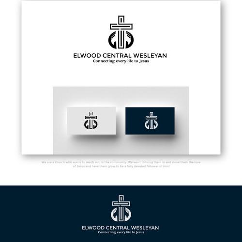 Diseño finalista de Verybiglama