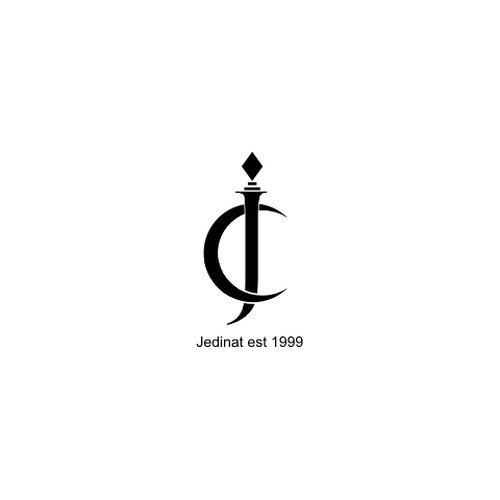 Design finalista por Spink_Javier