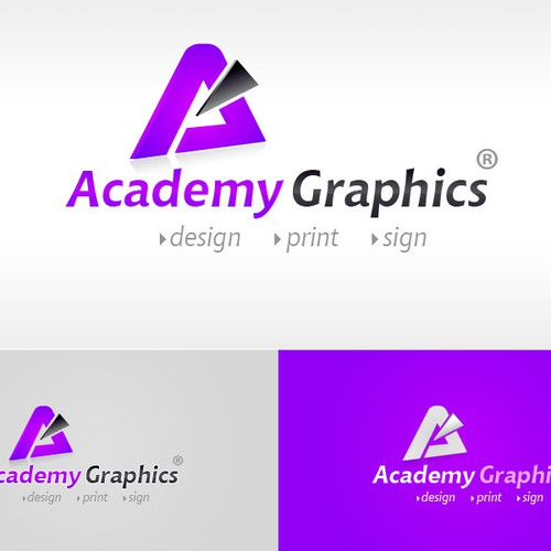 Design finalista por AmsuaTech