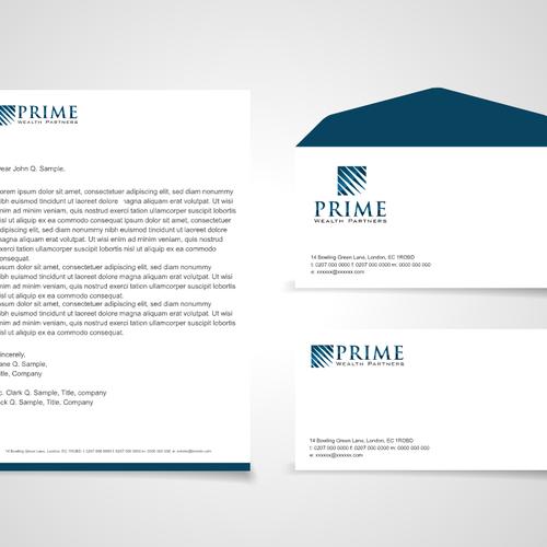 Design finalisti di lpavel