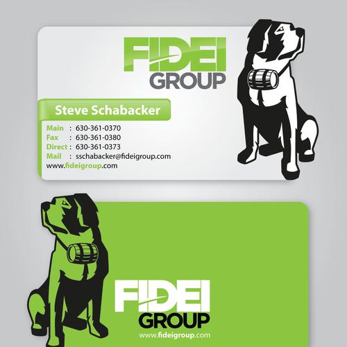 Design finalista por fastdesign86